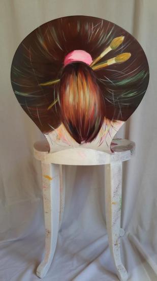 chaises 3
