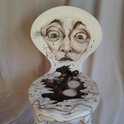 chaises 5