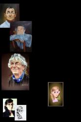 Tarifs portraits copier 2